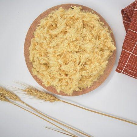 Chà bông gà Anfafoco giá rẻ