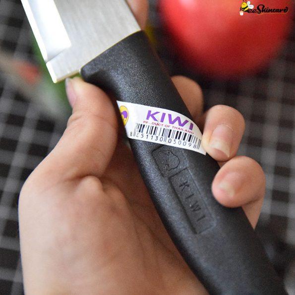Bo-dao-kiwi-14