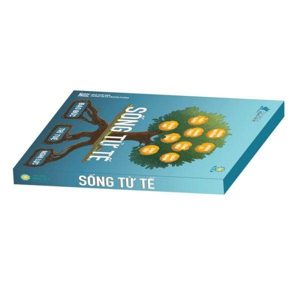 sach-song-tu-te-3