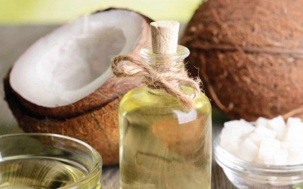 Top loại sản phẩm làm đẹp sức khỏe cần có trong mọi nhà